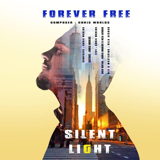 دانلود موزیک جدید  Forever Free